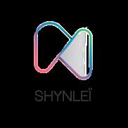 Drawpland Shynleï Logo1